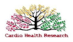 Cardio Health Research
